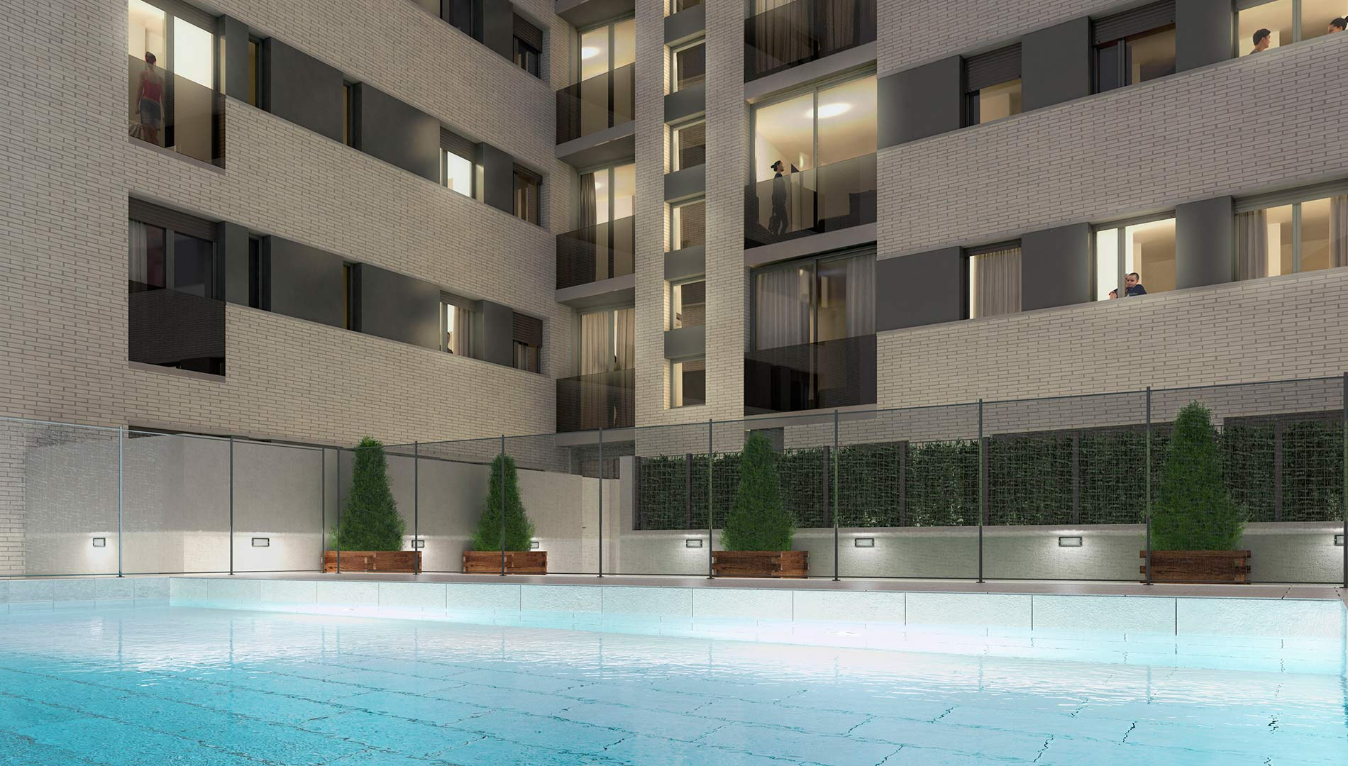 exterior-martipujol262-promocionesinmobiliaries-residencial-badalona-bdn-barcelona